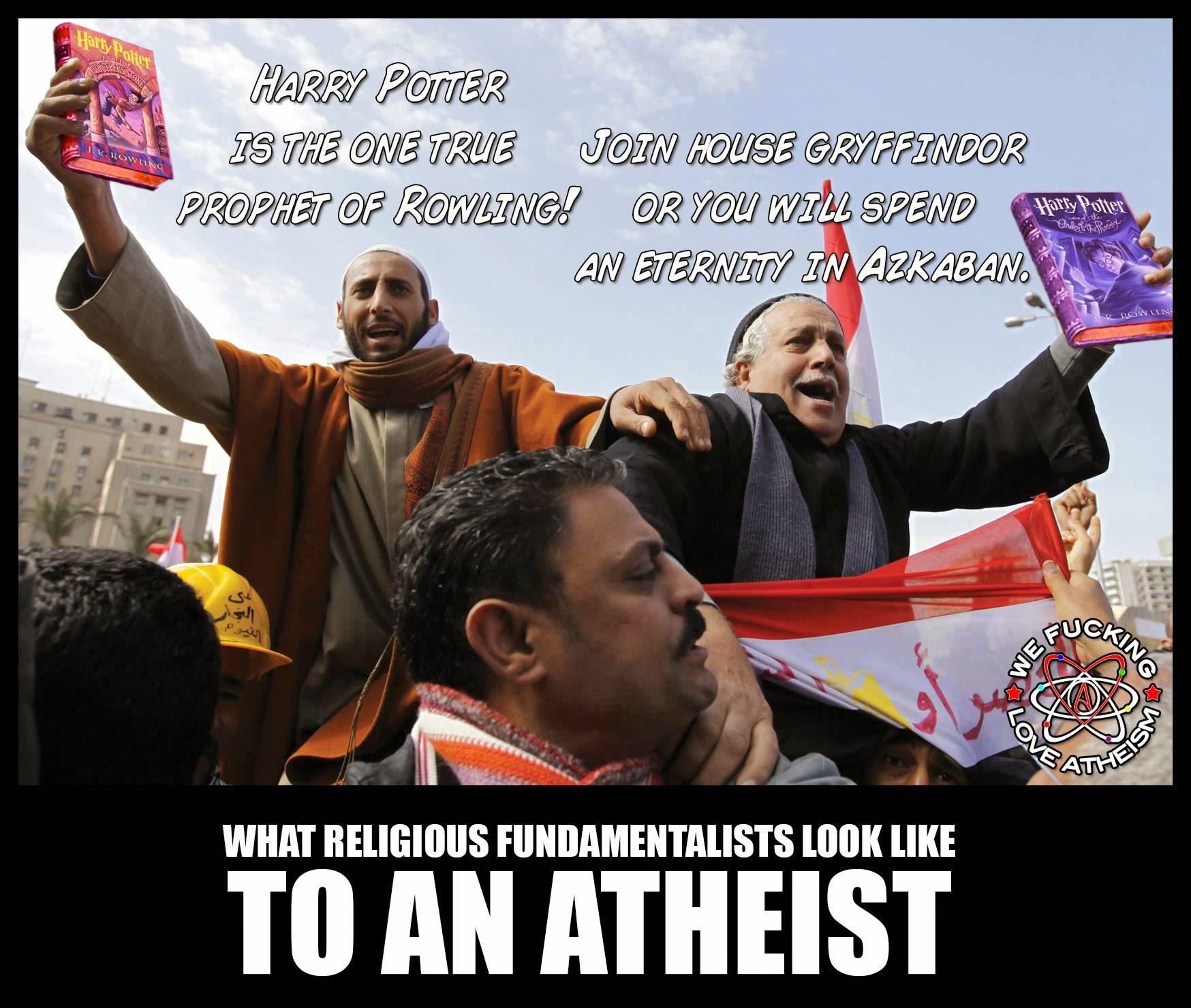 causes of religious fundamentalism pdf